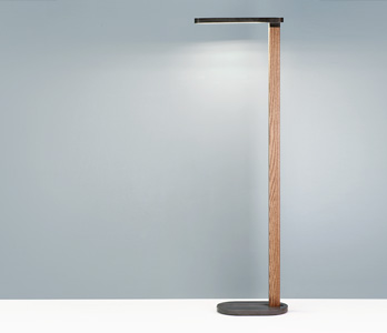 Chichibio Floor Lamp